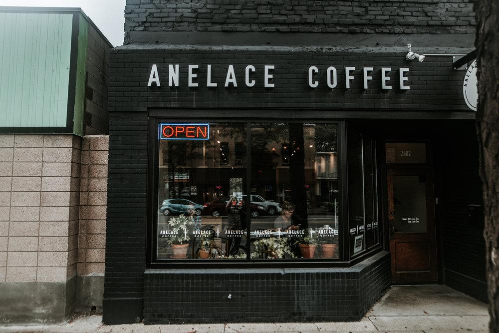 anelacecoffee-2935.jpg