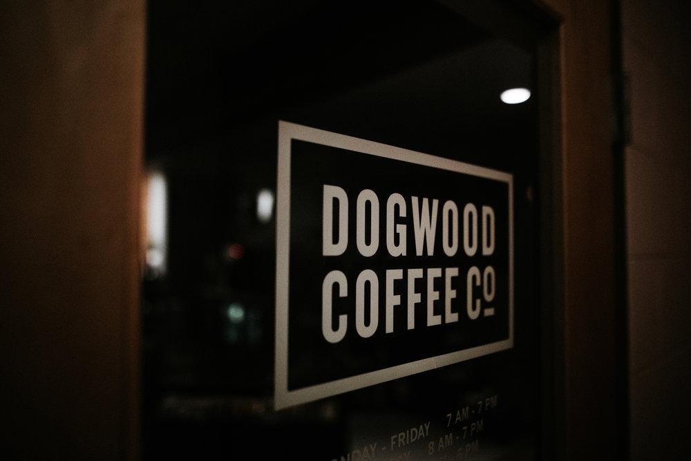 dogwoodcoffee-3183.jpg