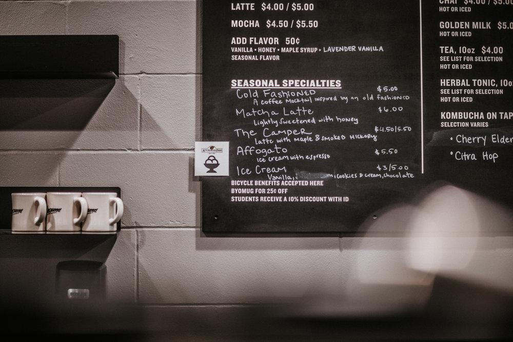 dogwoodcoffee-3227.jpg