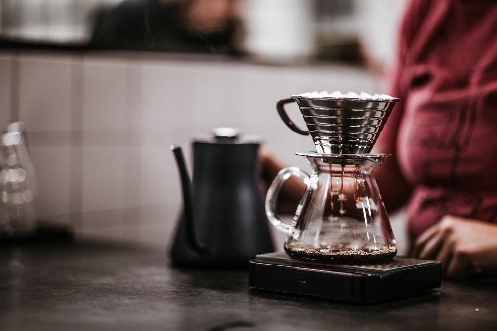 dogwoodcoffee-3235.jpg