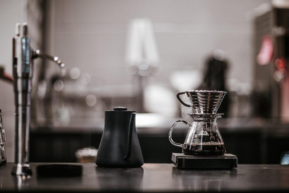 dogwoodcoffee-3241.jpg