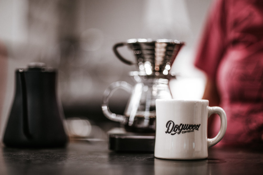 dogwoodcoffee-3243.jpg
