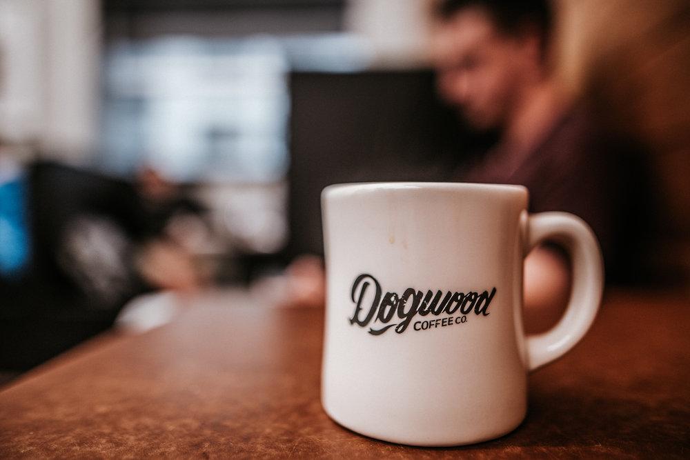 dogwoodcoffee-3249.jpg