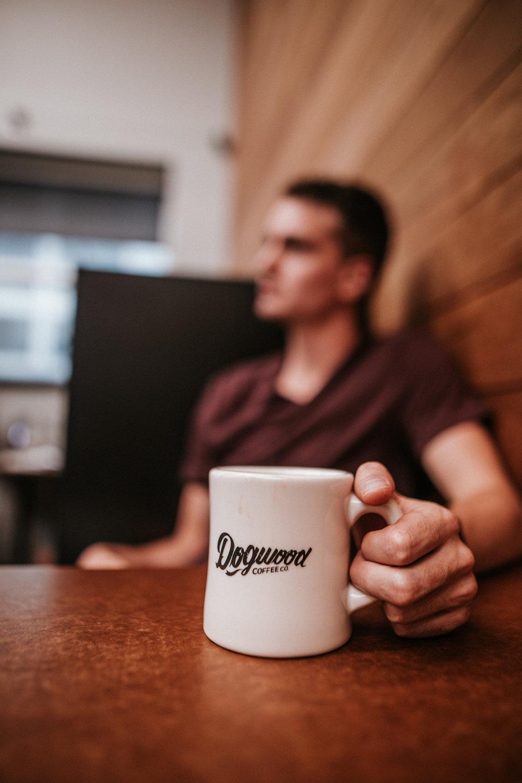 dogwoodcoffee-3253.jpg