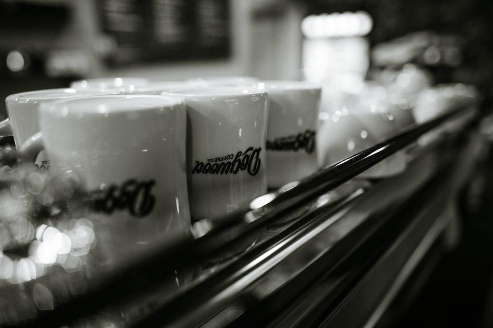 dogwoodcoffee-3267.jpg