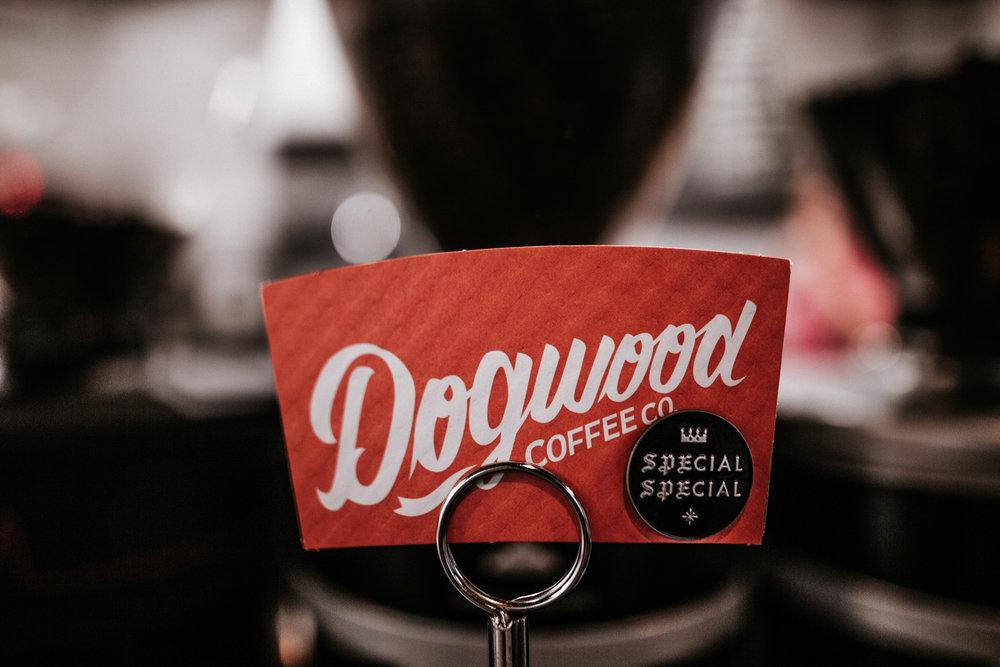 dogwoodcoffee-3272.jpg