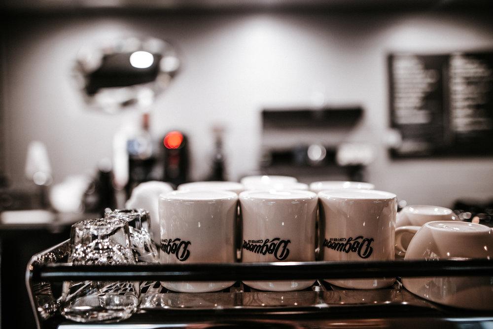 dogwoodcoffee-3270.jpg