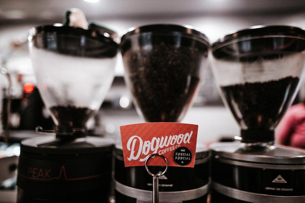 dogwoodcoffee-3274.jpg