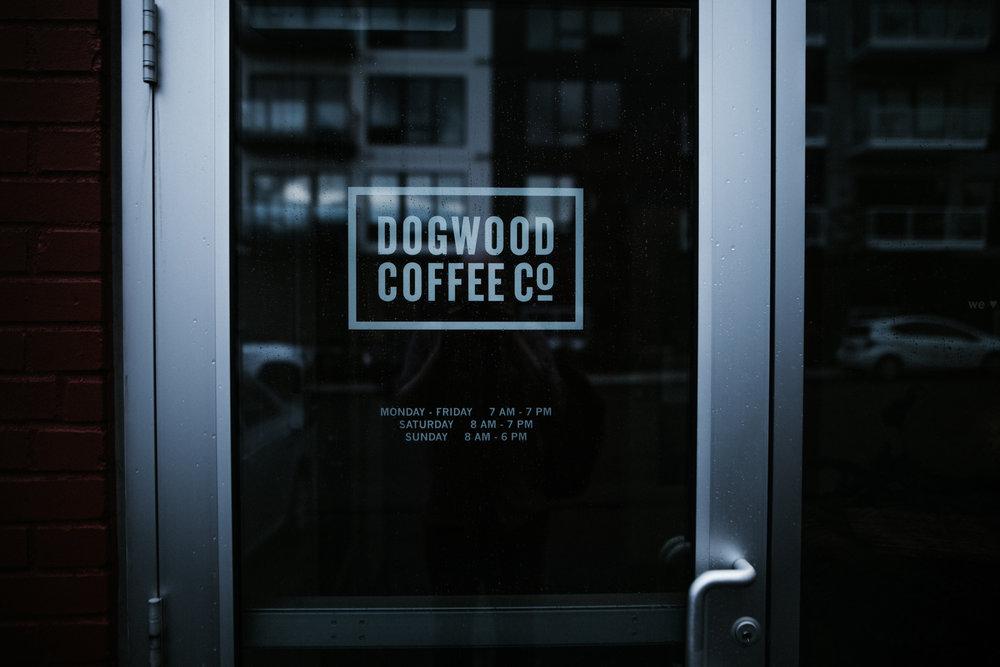 dogwoodcoffee-3283.jpg