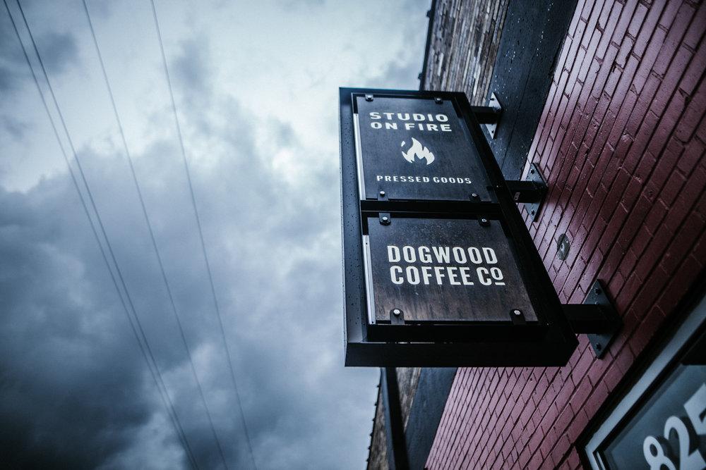 dogwoodcoffee-3285.jpg