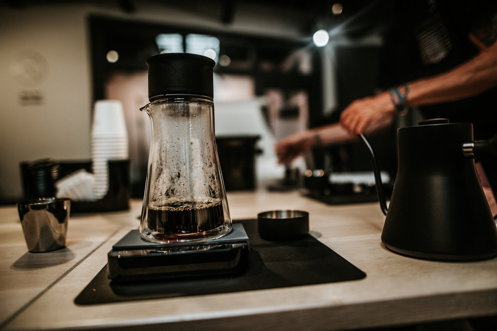 fellowcoffee-8243.jpg
