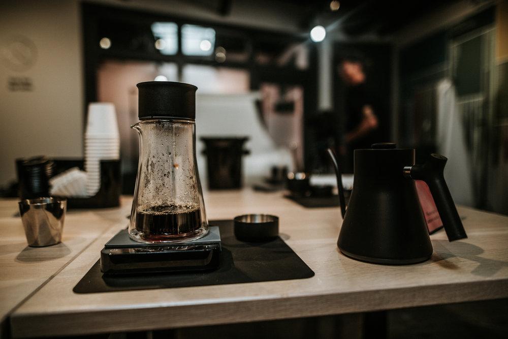 fellowcoffee-8245.jpg