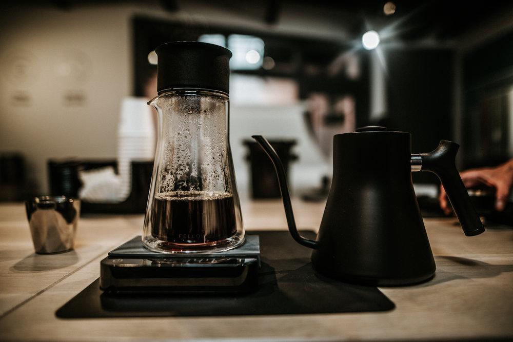 fellowcoffee-8248.jpg