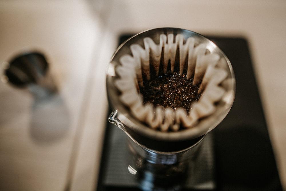 fellowcoffee-8250.jpg