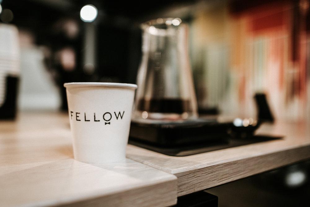 fellowcoffee-8254.jpg