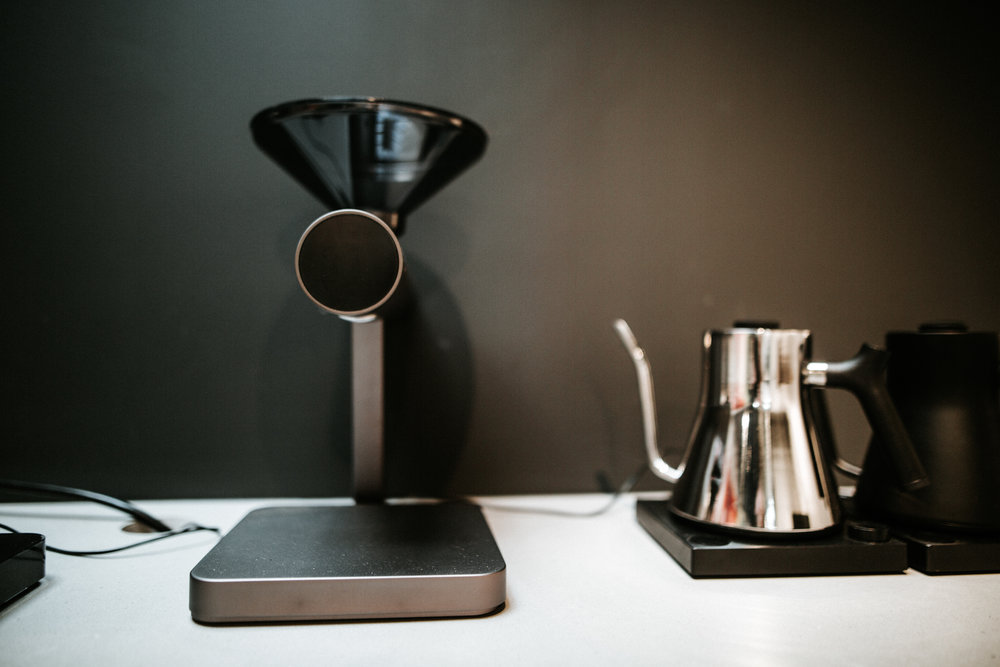 fellowcoffee-8252.jpg