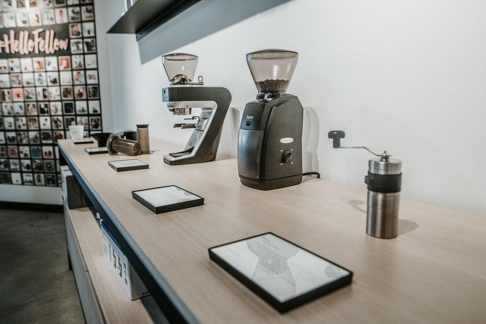 fellowcoffee-8264.jpg