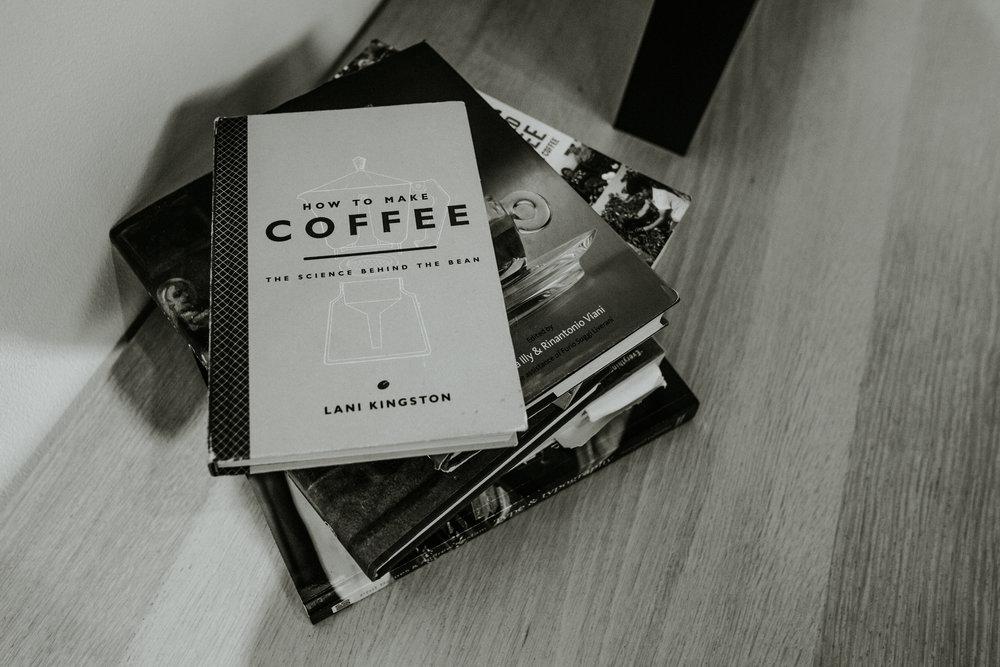 fellowcoffee-8265.jpg
