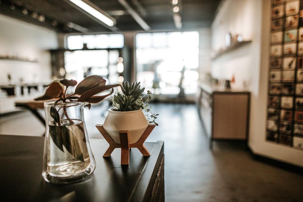 fellowcoffee-8289.jpg