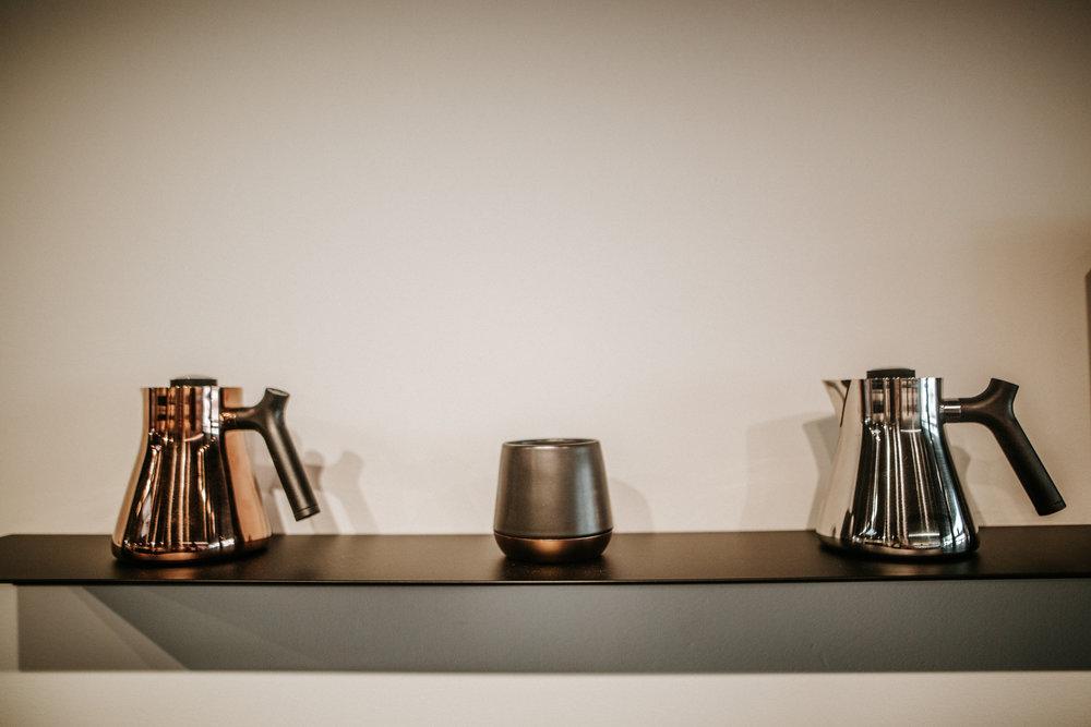 fellowcoffee-8300.jpg