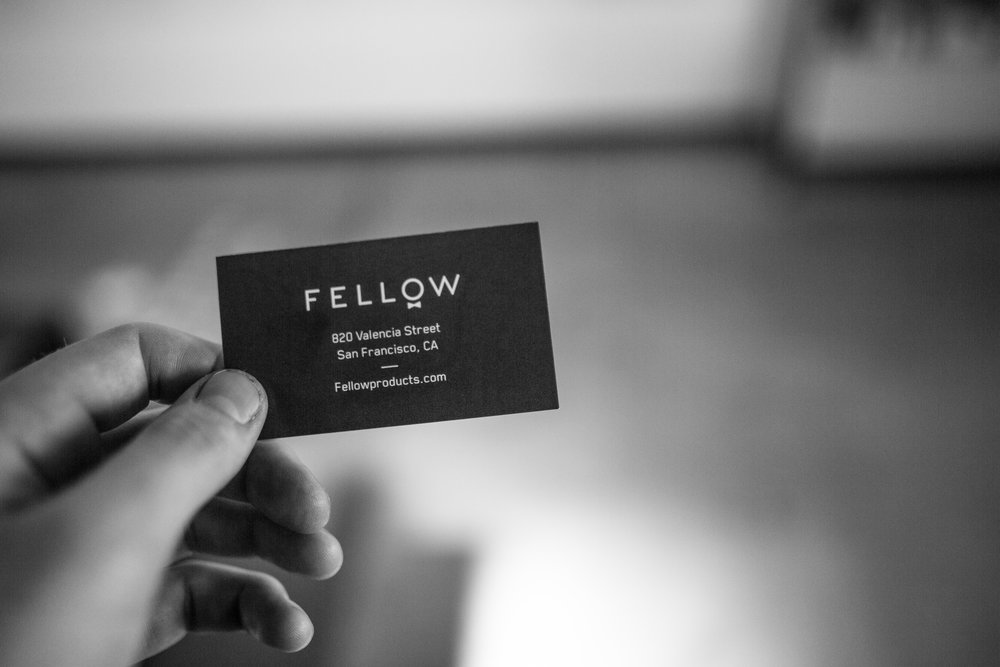 fellowcoffee-8301.jpg