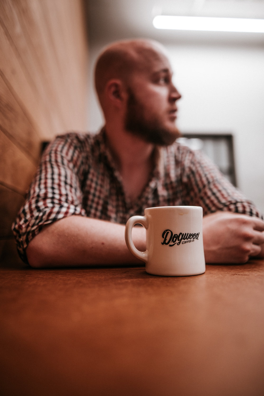 dogwoodcoffee-3260.jpg