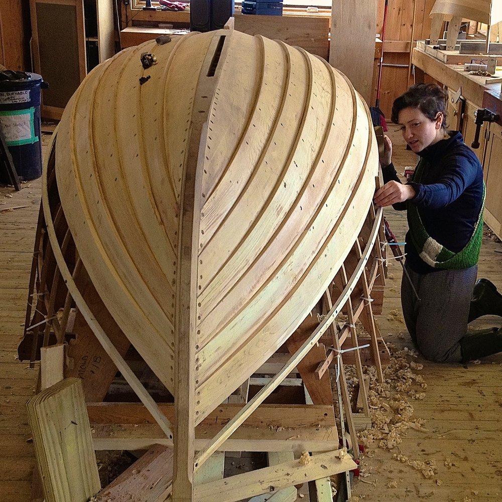 boat_builder.jpg