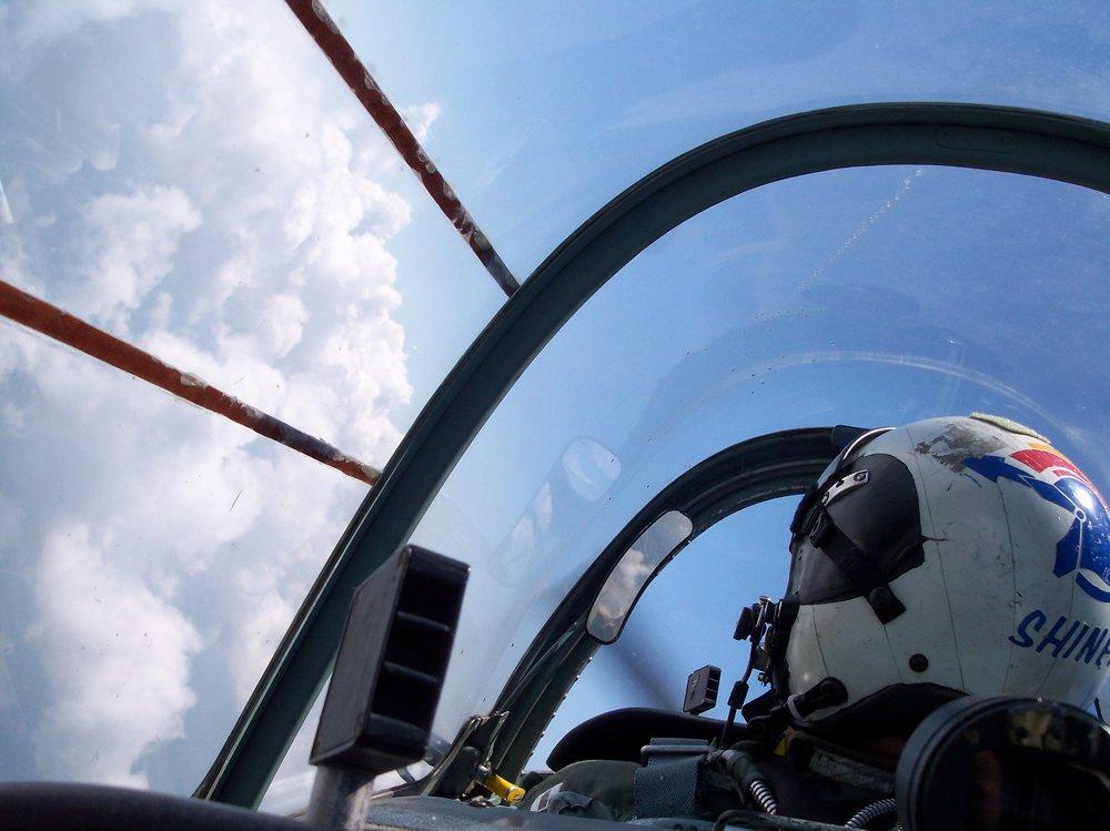 military_pilot