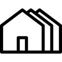 mobility_icon