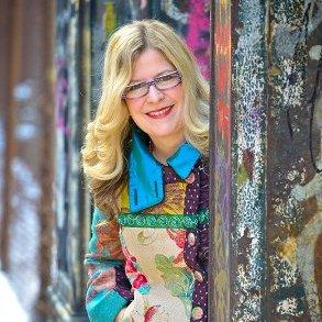 Sarah Endline