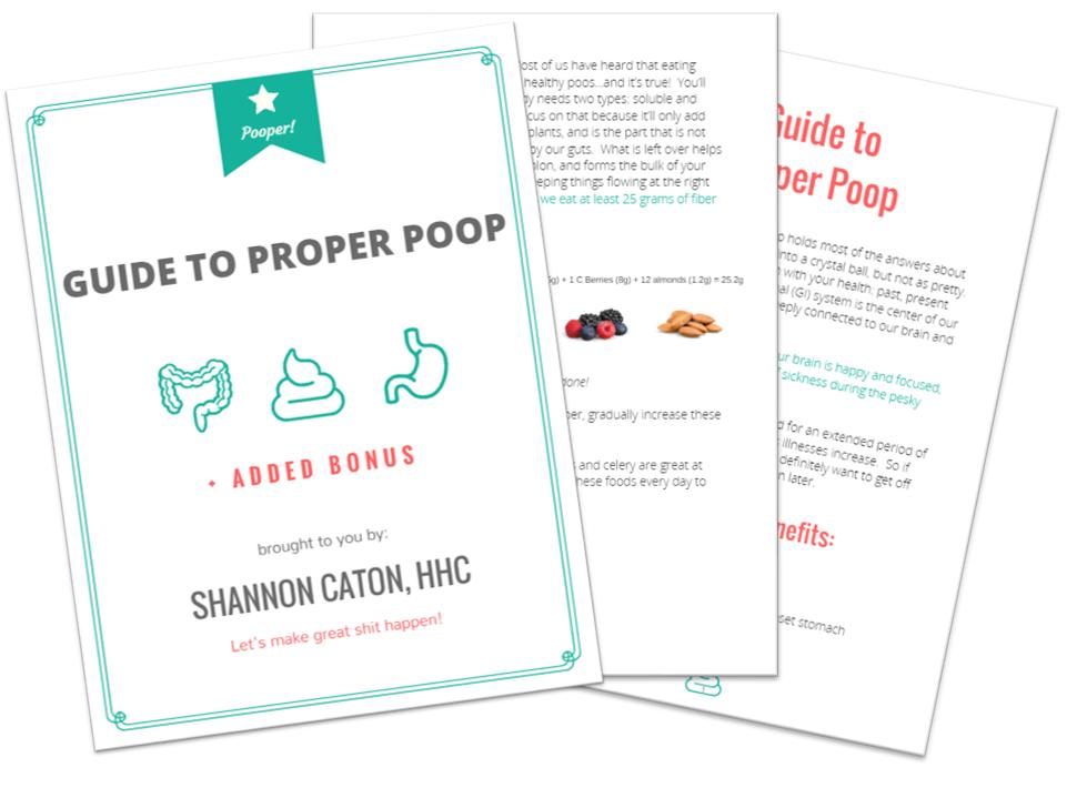Proper Poop Stack.PNG