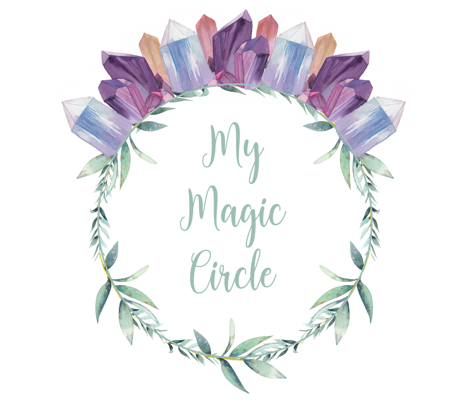 My Magic Circle