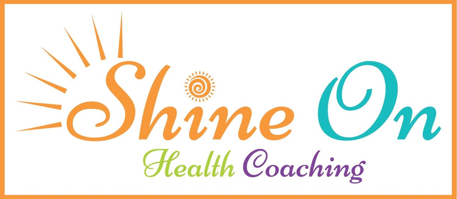 journal online women health coaching and training for body image