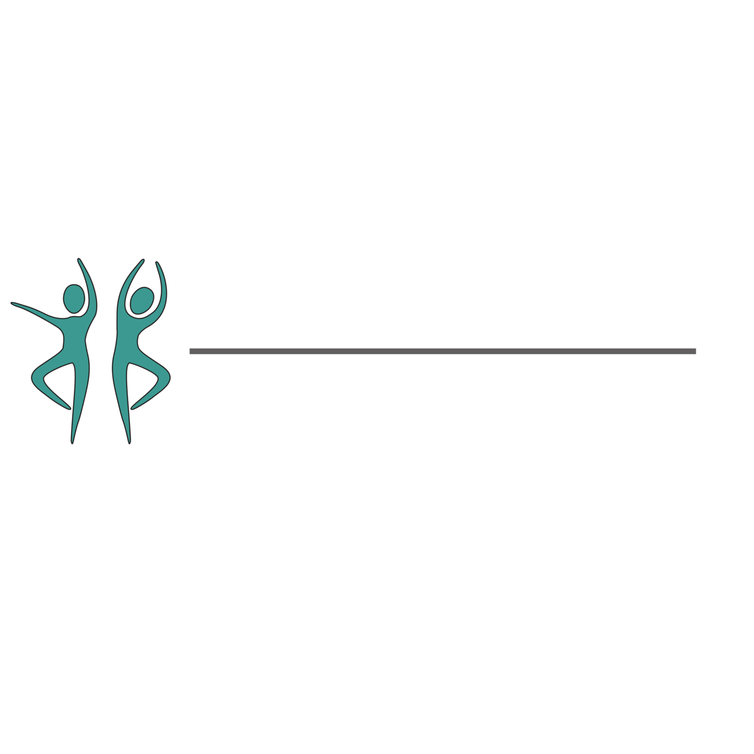 San Francisco Playback Theater