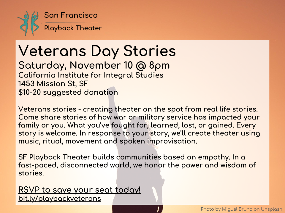 SF Playback Veterans Stories Nov 10 2018.png
