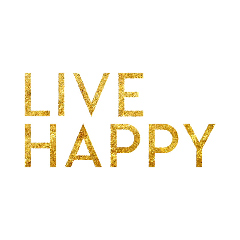livehappy image copy.png