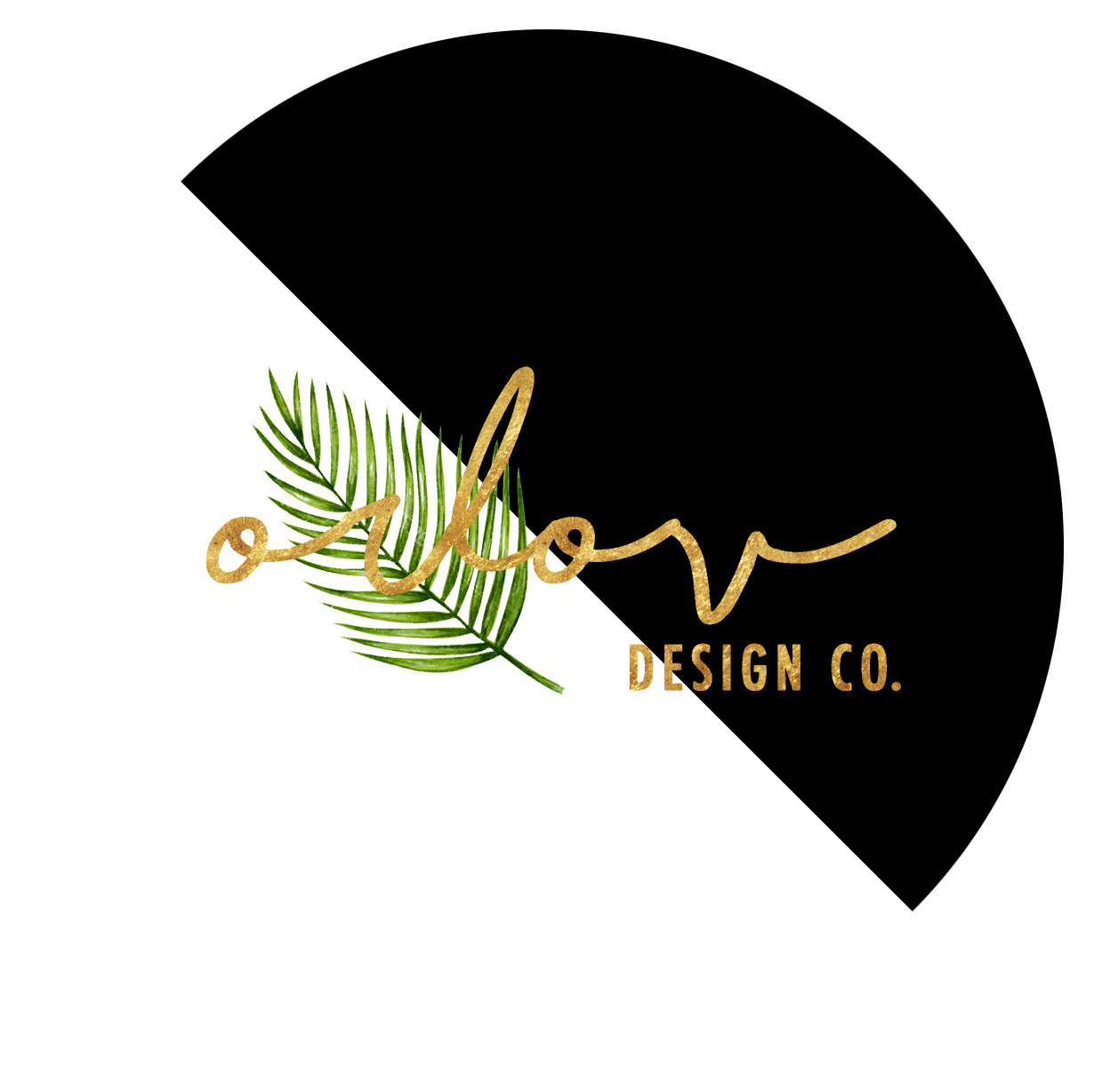 ORLOV DESIGN CO. | Las Vegas Interior Design By The Room • One Flat Fee