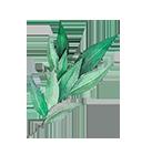 new leaf 1.png