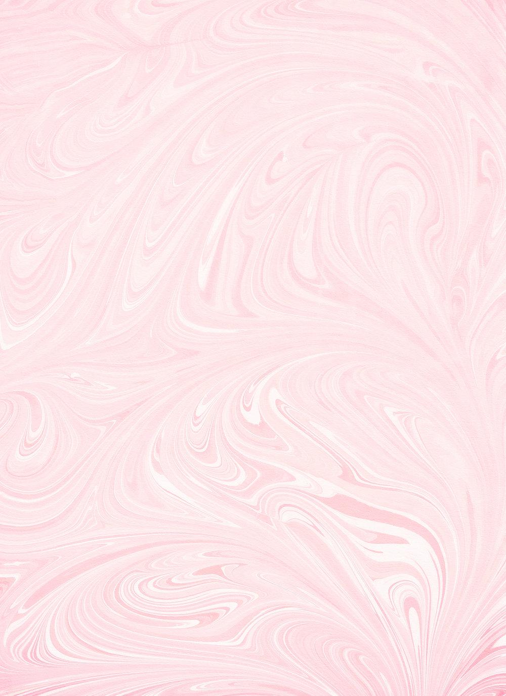 marble 1pinl.jpg
