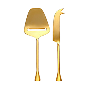 favicon gold slicers two copy.png
