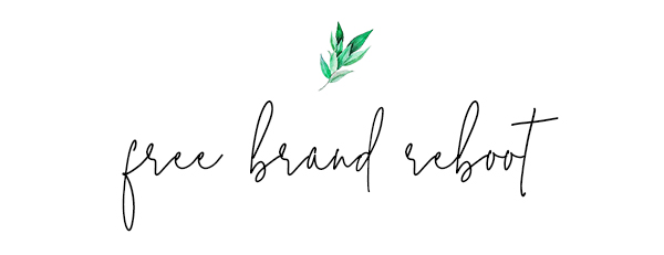 free brand reboot image.jpg