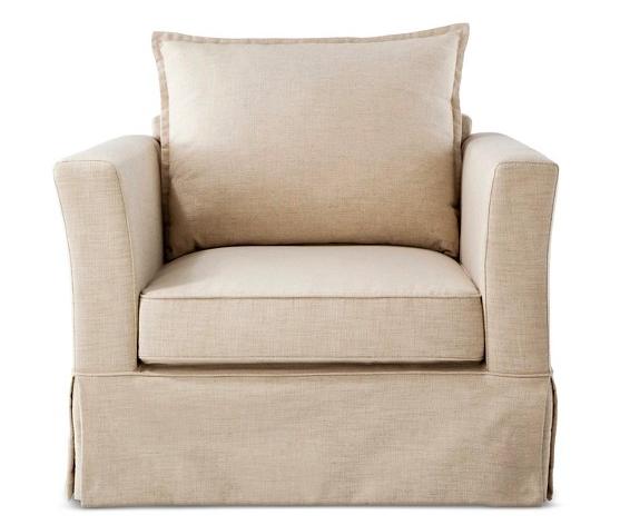 Freeland Arm Chair $289