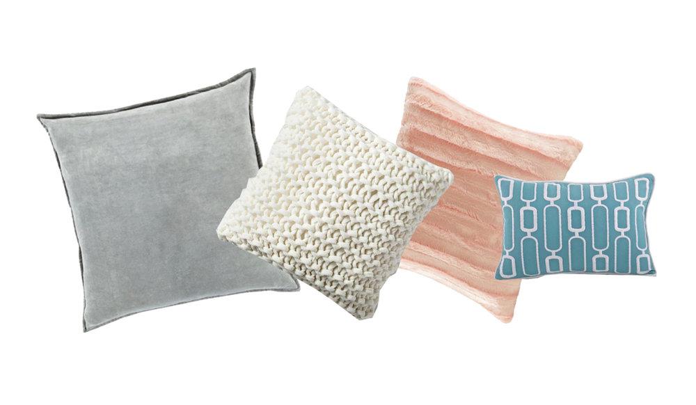 pillows 1.jpg