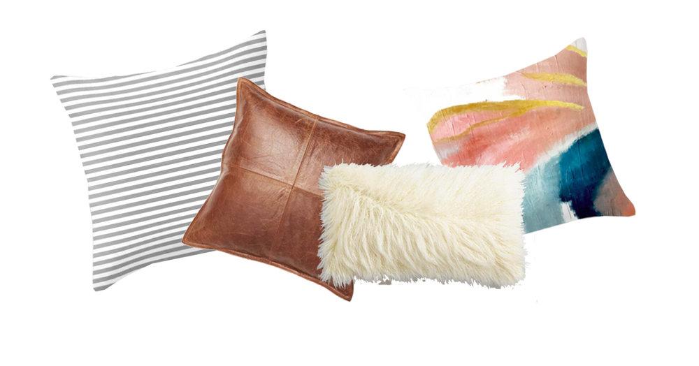 pillows 3.jpg