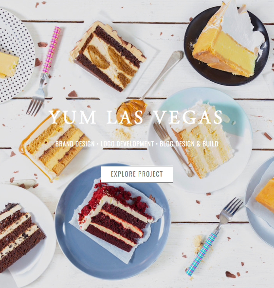 Squarespace Website Design Las Vegas 1.png