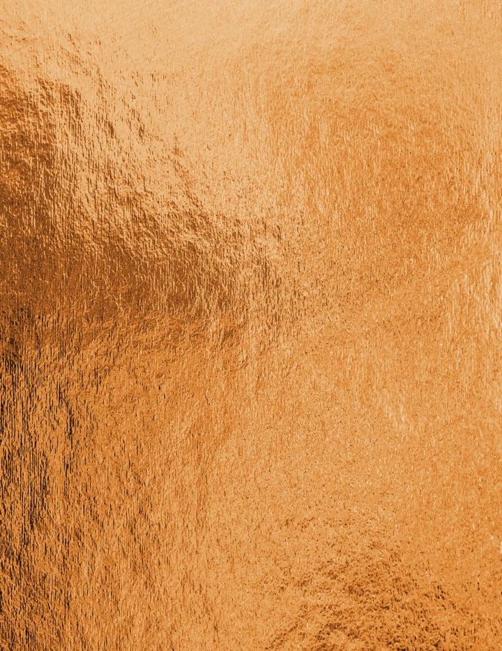 copper foil.jpg