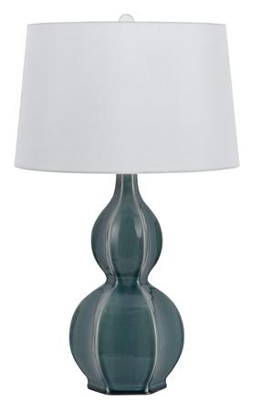 AEGEAN TABLE LAMP $79