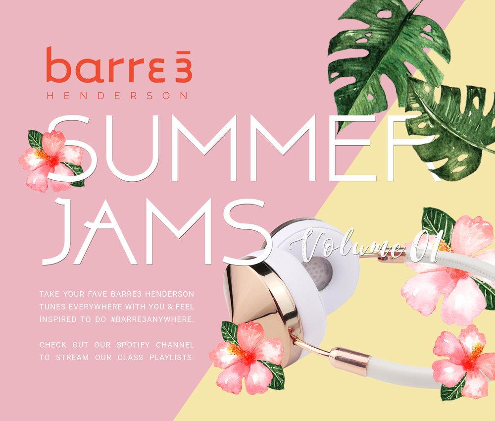barre3 summer songs.jpg