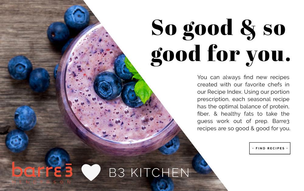 b3 kitchen3.jpg
