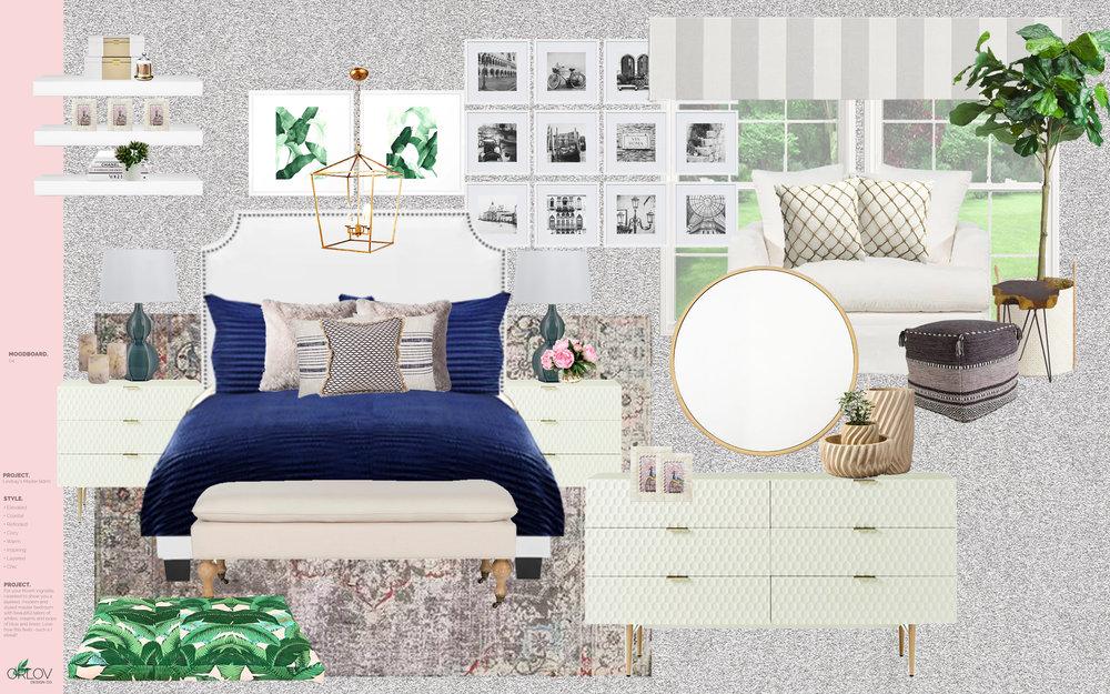 Lindsay Room Vignette.jpg